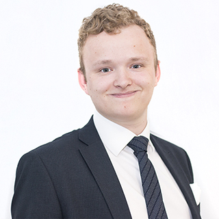 Tom Peppiatt is a Senior Consultant for Your World Healthcare, supplying outstanding Optometry Jobs to Optometrists, Optical Assistants and Dispensing Opticians throughout the UK. Contact Tom on 020 3751 6051