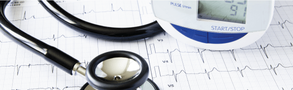 Cardiac Physiologist Jobs Recruitment In The UK