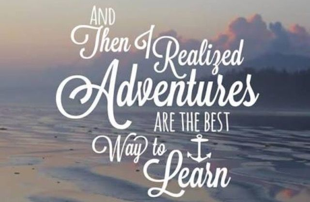 Quotes About travelling | Travel and Learn