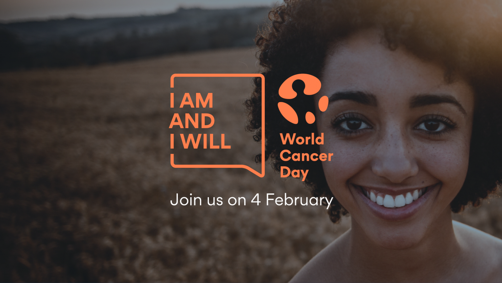 World Cancer Day 2019 Campaign