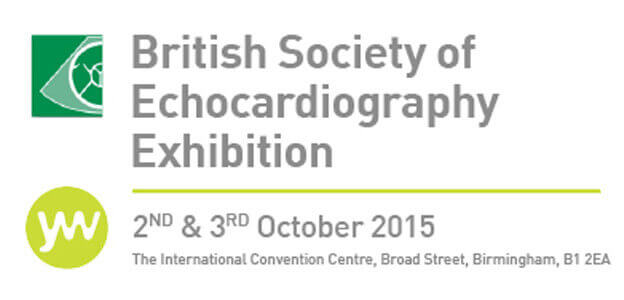 The BSE Annual Meeting 2015: 2nd - 3rd October