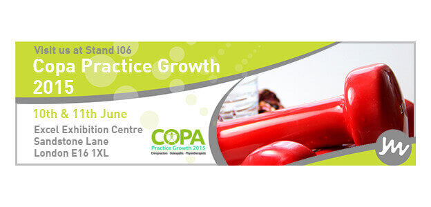 COPA Practice Growth 2015