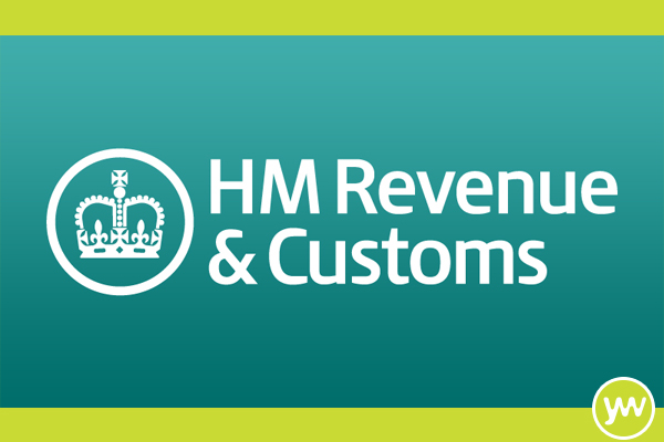 HMRC Spotlight on Umbrella Loan Schemes