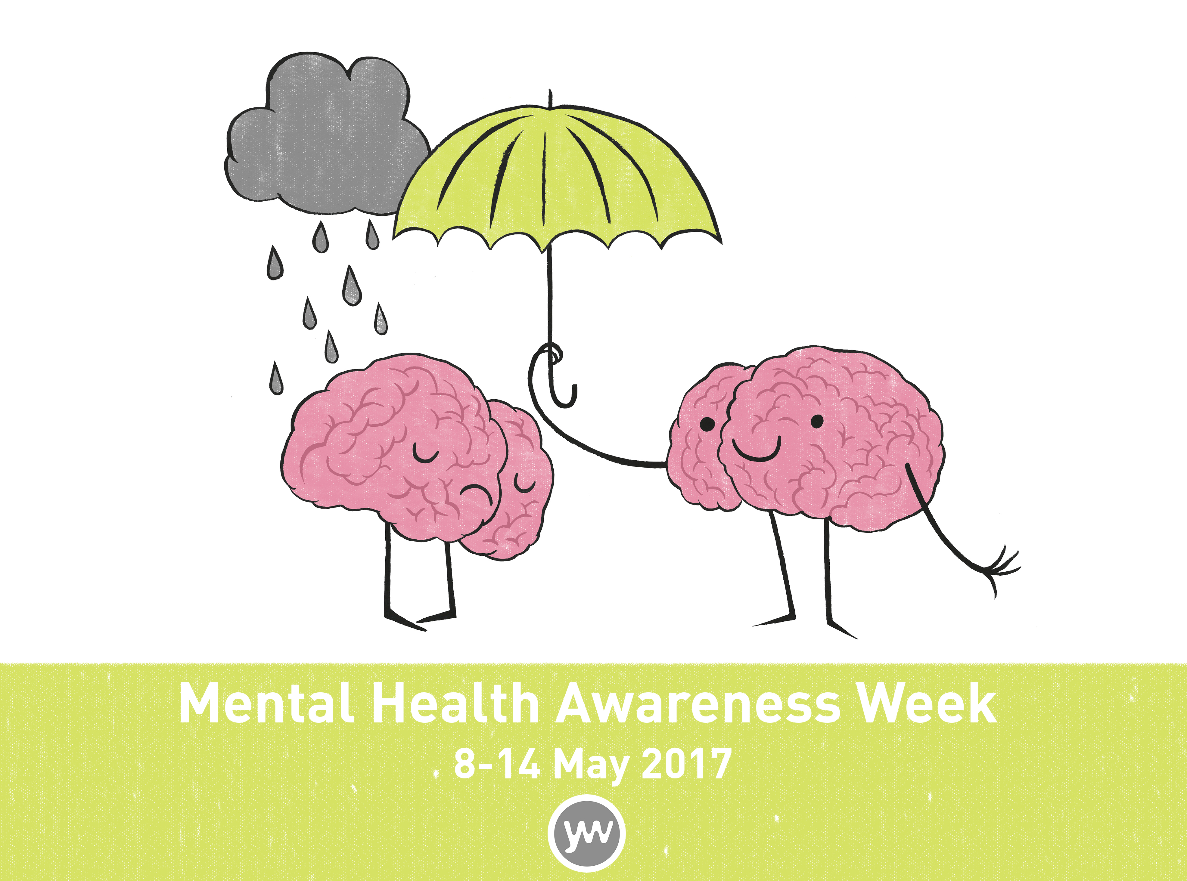 Mental Health Awareness Week - Do You Know How to Seek Help?