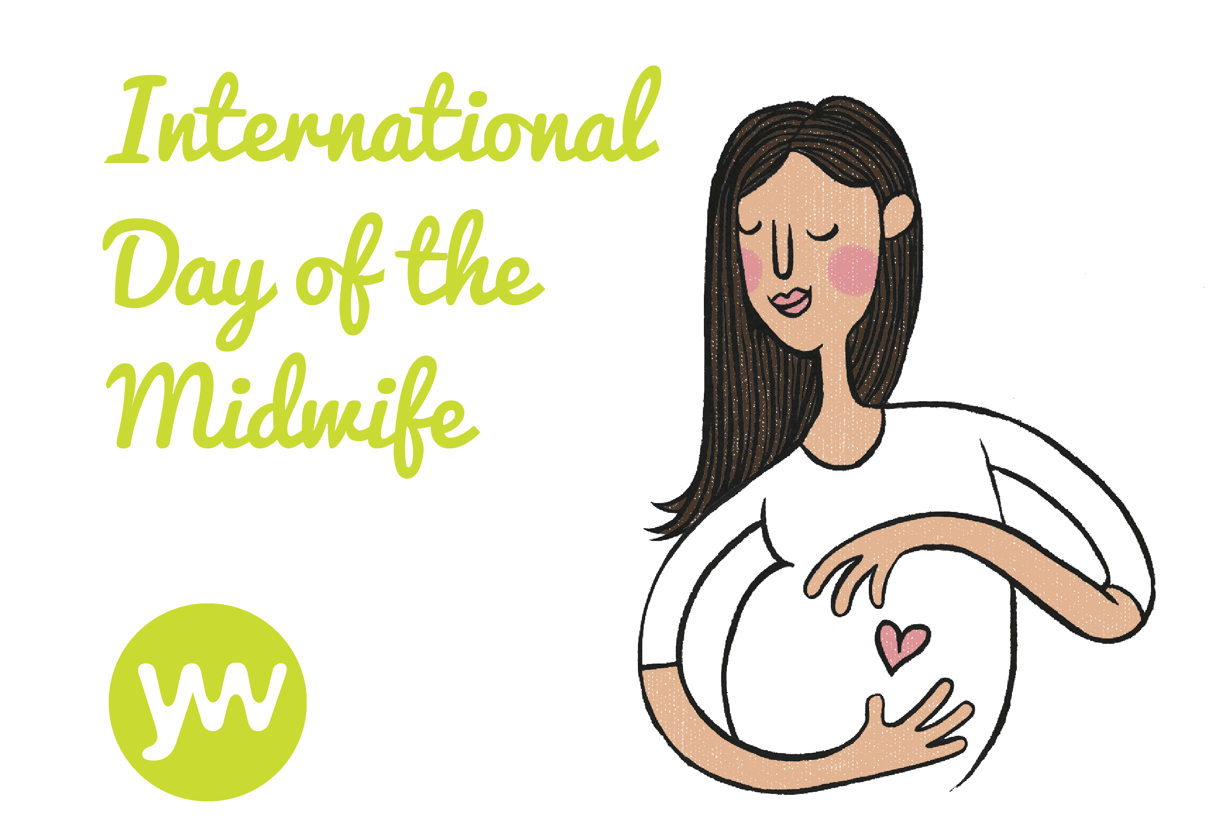 Here's How Midwives have Directly Helped Your Worlders