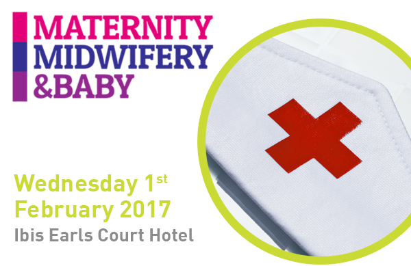 Midwifery Exchange 2017: Wednesday 1st February
