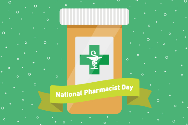 Your Guide to Hospital and Community Pharmacy