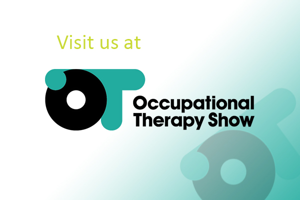 We're returning to the OT Show