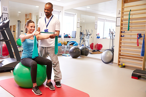 UK or Australia: which country is best for physiotherapy jobs?
